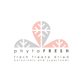 phytoFRESH