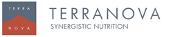 Terranova Health. Synergistic Nutrition.